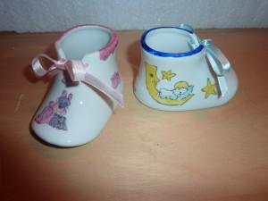 Porcelaines soullandaises 9 003