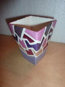 Porcelaines soullandaises 9 005