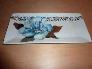 Porcelaines soullandaises 11