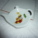 Porcelaines 14 11 2014 088
