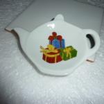 Porcelaines 14 11 2014 091