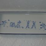 Porcelaines 14 11 2014 140
