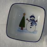 Porcelaines 27 11 2014 012