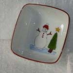 Porcelaines 27 11 2014 013