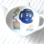 Nouvelles Porcelaines mars 2015 002