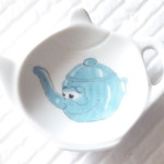 Nouvelles Porcelaines mars 2015 003