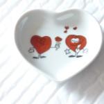 Nouvelles Porcelaines mars 2015 005