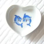 Nouvelles Porcelaines mars 2015 008