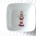 Nouvelles Porcelaines mars 2015 013