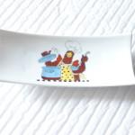 Nouvelles Porcelaines mars 2015 019