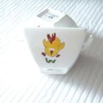 Nouvelles Porcelaines mars 2015 026