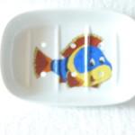 Nouvelles porcelaines 2 002