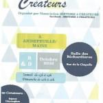 marche-des-createurs-aigrefeuille-001