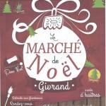 affiche-marche-de-noel-2016-givrand-001