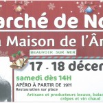 affiche-marche-de-noel-2016-la-maison-de-lane-001