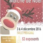 affiche-marche-de-noel-2016-soullans-001