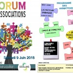 Flyer-Forum-des-associations